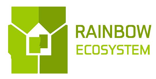 rainbowecosystem