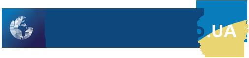 logo_obozrevatel